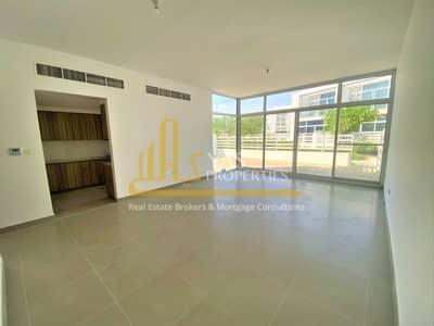 فیلا 4 غرف نوم للايجار في مدن، دبي - 1