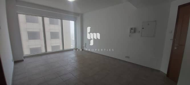 1 Bedroom Apartment for Rent in Sheikh Zayed Road, Dubai - NO Commission No Bills only pay rent 1 BR for company staff also
