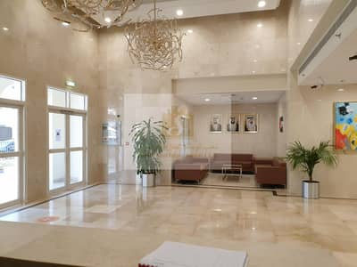 3 Bedroom Flat for Rent in Dubai Investment Park (DIP), Dubai - CENTURION RESIDENCE | 3BR+MAIDS | FOR RENT
