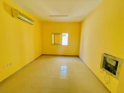1 Bedroom Flat for Rent in Muwaileh, Sharjah - Like Aa Brand New | 30 Days Free | No Deposit | Family Bullding | 1Br Available
