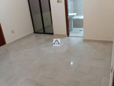 فلیٹ 4 غرف نوم للايجار في شارع ليوا، أبوظبي - Large & Beautiful Renovated 4 bhk near to WTC Souq