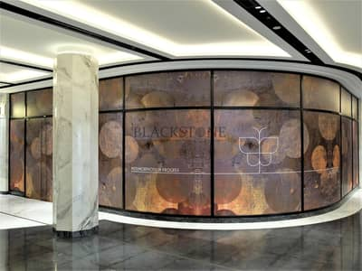 Shop for Rent in DIFC, Dubai - SHELL AND CORE RETAIL SPACE FOR CLINIC/NURSERY