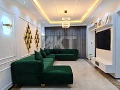 2,250 M / 4 Beds +Maidl / Upgraded / Big Plot / JVC