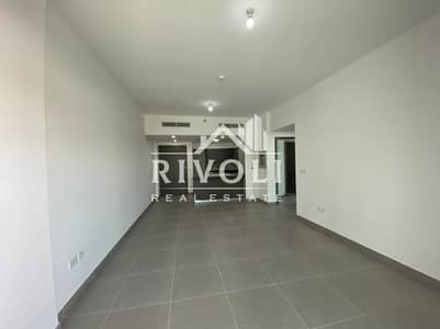 2 Bedroom Apartment for Rent in Dubai Science Park, Dubai - 2BR Apartment for Rent in Bella Rose