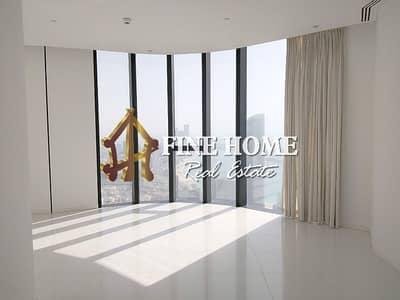 شقة 3 غرف نوم للايجار في سنترال ديستركت، العین - For Rent I Stunning 3BR + Parking + Appliance