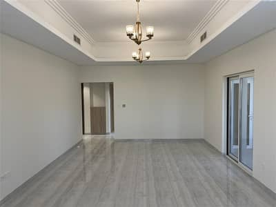1 MONTH FREE 2BHK HUGE HALL , 3 BALCONIES , MAID ROOM , ALL AMENITIES AND PARKING