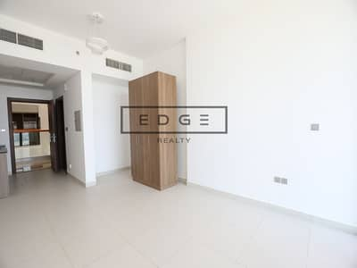 Studio for Rent in Dubai Silicon Oasis, Dubai - STUDIO | COMMUNITY VIEW | LOW PRICE