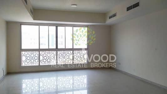 شقة 3 غرف نوم للايجار في البدع، دبي - Family Bldg 3BR below West Zone   Iranian Hospital