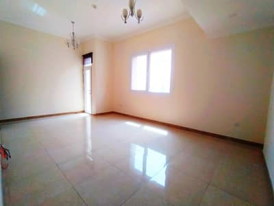 1 Bedroom Flat for Rent in Al Warqaa, Dubai - Spacious 1 B/R with elegant looks| Gym, Pool, Balcony | Nearby bus stop | Call for information in Al Warqaa.