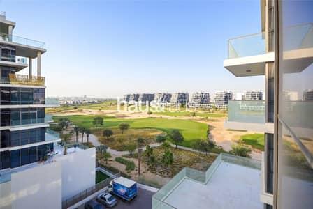 استوديو  للبيع في داماك هيلز (أكويا من داماك)، دبي - Studio | Golf Course Views | Furnished