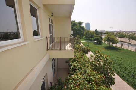 3 Bedroom Apartment for Sale in Motor City, Dubai - Cozy Corner Unit 3 Bed plus Maid in Calverton
