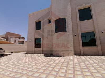 فیلا 5 غرف نوم للايجار في المقام، العین - فیلا في المقام 5 غرف 140000 درهم - 5150411