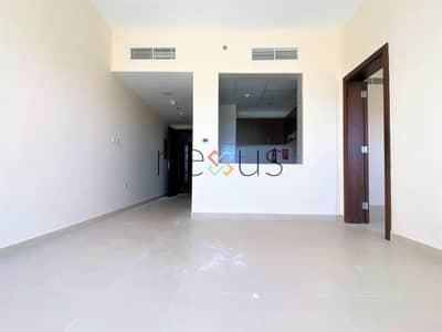 فلیٹ 1 غرفة نوم للبيع في مدينة دبي الرياضية، دبي - Low Floor | Brand new |  Golf View
