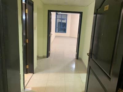 شقة 3 غرف نوم للبيع في عجمان وسط المدينة، عجمان - CORRIDOR