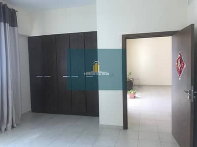 1 Bedroom Apartment for Rent in Business Bay, Dubai - SZR & Sea View | Large Size | High Floor | Near Metro