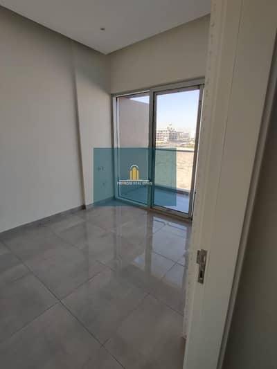 مبنى سكني  للايجار في مدينة ميدان، دبي - Brand New | Full Building Apartment