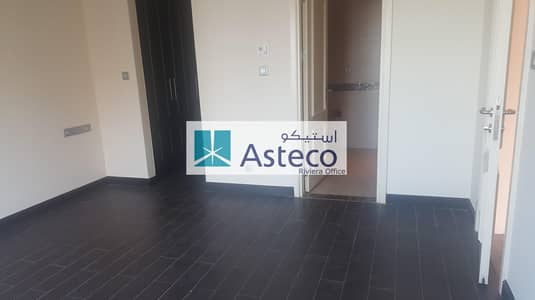 2 Bedroom Apartment for Rent in Ibn Battuta Gate, Dubai - IBN Battuta Gate | 2 BHK | Maintenance Free