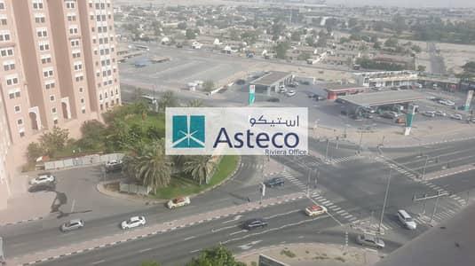 1 Bedroom Flat for Rent in Ibn Battuta Gate, Dubai - 1 BR | Maintenance Free | Near Mall