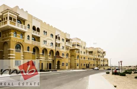 فیلا 4 غرف نوم للايجار في الشهامة، أبوظبي - Four Bedrooms Villa Direct From the Owner