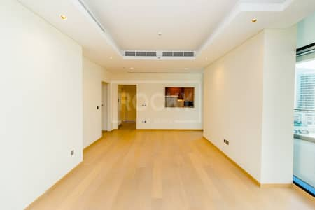 شقة 1 غرفة نوم للبيع في وسط مدينة دبي، دبي - Brand New | Spacious 1 Bed | Address Fountain View | RP Heights