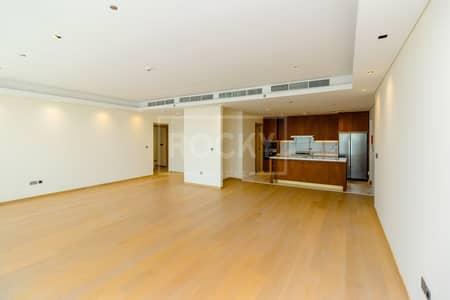 فلیٹ 3 غرف نوم للبيع في وسط مدينة دبي، دبي - Brand New | Higher Floor | 3 Bed | RP Heights