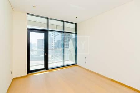 2 Bedroom Apartment for Sale in Downtown Dubai, Dubai - Brand New | Spacious 2 Bed | plus Laundry | RP Heights