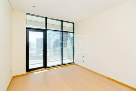 شقة 2 غرفة نوم للبيع في وسط مدينة دبي، دبي - Brand New | Spacious 2 Bed | plus Laundry | RP Heights