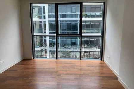 شقة 3 غرف نوم للبيع في جميرا، دبي - 360 VIEW APT