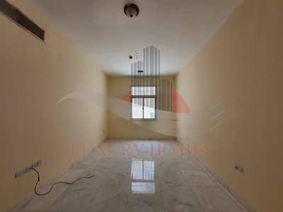 شقة 1 غرفة نوم للايجار في المطارد، العین - Open Kitchen Excellent Quality Near NMC Hospital