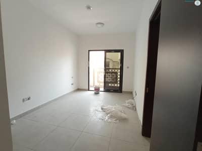 مبنی تجاري  للايجار في بر دبي، دبي - BRAND NEW -  FULL BUILDING - HOTEL APARTMENT -  BUR DUBAI