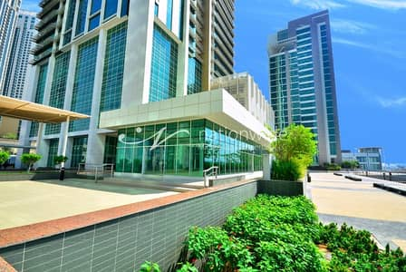 1 Bedroom Apartment for Rent in Al Reem Island, Abu Dhabi - Vacant! Your Ideal Spacious Home Is Now Here!