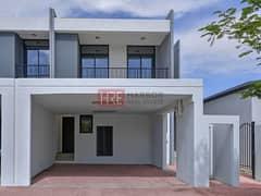 0% Commission | Classy Villa | Large Backyard