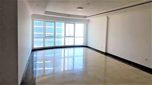شقة 3 غرف نوم للبيع في أبراج بحيرات الجميرا، دبي - New Listing   3 Bed Plus Maid   Al Seef 1