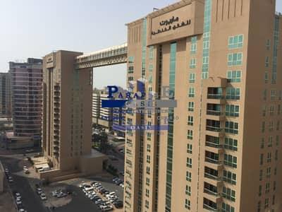 شقة 1 غرفة نوم للايجار في ديرة، دبي - 1 BR + Storage with Beautiful Creek View