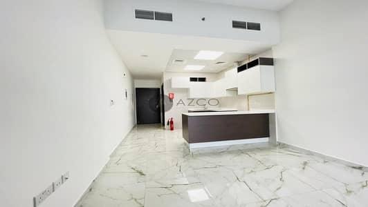 Studio for Sale in Jumeirah Village Circle (JVC), Dubai - Hot Deal   Studio For Resale   Private Garden   Buy Today