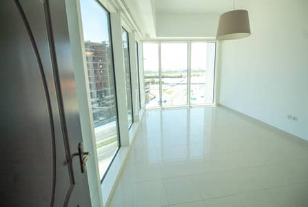 1 Bedroom Apartment for Rent in Business Bay, Dubai - CHILLER FREE|BEST UNIT|13 MONTHS