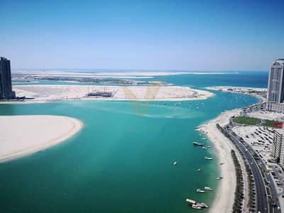 | Good Location | Close to Dubai