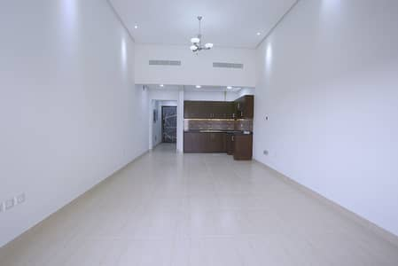 Studio for Rent in Jumeirah Village Circle (JVC), Dubai - Pool View   Laundry Room   Chiller Free