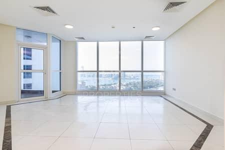 3 Bedroom Flat for Rent in Dubai Marina, Dubai - Brand New + Maids | Palm & Atlantis View