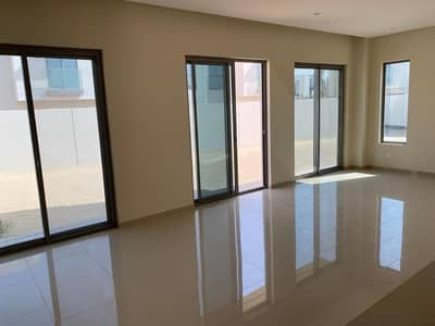 3 Bedroom Townhouse for Rent in Muwaileh, Sharjah - 3-bedroom Premium Townhouse | Lilac