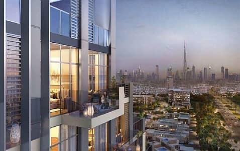 استوديو  للبيع في بر دبي، دبي - Luxury Studio In Dubai Health Care City