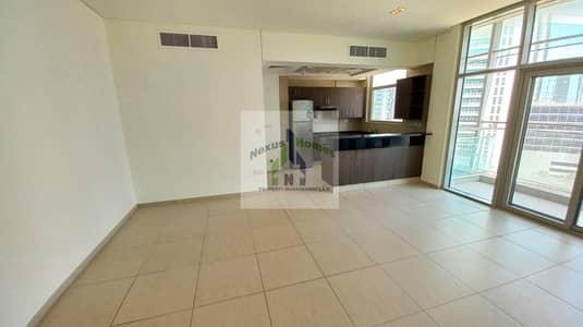 شقة 2 غرفة نوم للايجار في دانة أبوظبي، أبوظبي - Awesome and Bright 2 BR with Huge Balcony