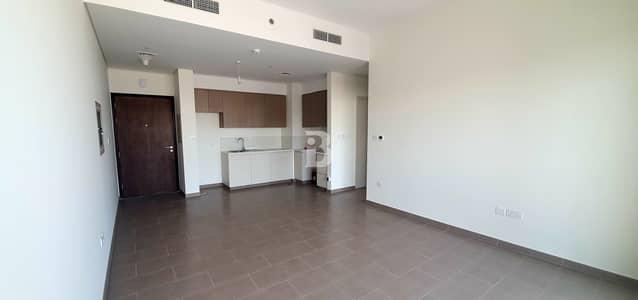 1 Bedroom Apartment for Rent in Dubai Hills Estate, Dubai - One Month Free   Vacant   Spacious