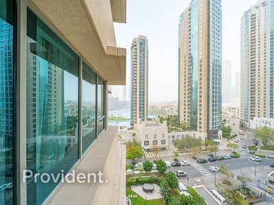 1 Bedroom Flat for Sale in Downtown Dubai, Dubai - Spectacular Layout | Amazing View | Laundry