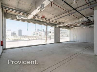 Shop for Sale in Jumeirah Lake Towers (JLT), Dubai - Great Investor Deals   Retail Shops   JLT