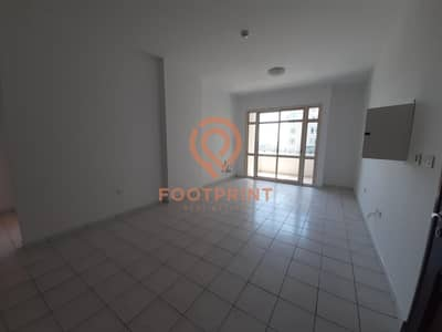 1 Bedroom Flat for Rent in DIFC, Dubai - No agency Fee | Chiller Free | 14 Months | Next To The Dubai Mall