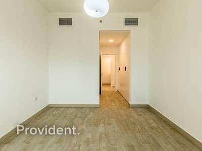 فلیٹ 1 غرفة نوم للبيع في عقارات جميرا للجولف، دبي - Brand New | Vacant on Transfer | 1BR+Study