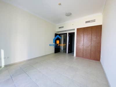 1 Bedroom Apartment for Sale in Jumeirah Lake Towers (JLT), Dubai - AMAZING DEAL RENTED TILL FEB-2022 1BHK IN V3 JLT