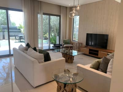 3 Bedroom Villa for Sale in Muwaileh, Sharjah - 3 BHK Townhouse in AL Zahia /limited units available / heart of Sharjah/ Post handover payment plan / prime location