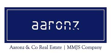 Aaronz & Co Real Estate L. L. C